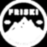 Friski logo white.png