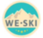 WeSKi Logo.png