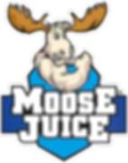 MooseJuice.png