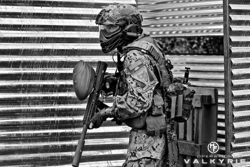 OperationValkyrie2018_14.jpg