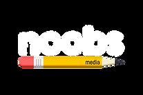 Noobs Media