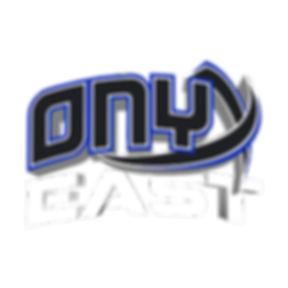 ONYX EAST Logo_clean_s.png