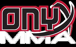 Onyx MMA Logo