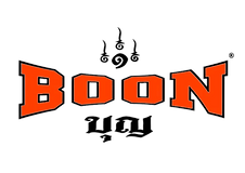 Boon Sports Singapore Muay Thai Boxing Equipment