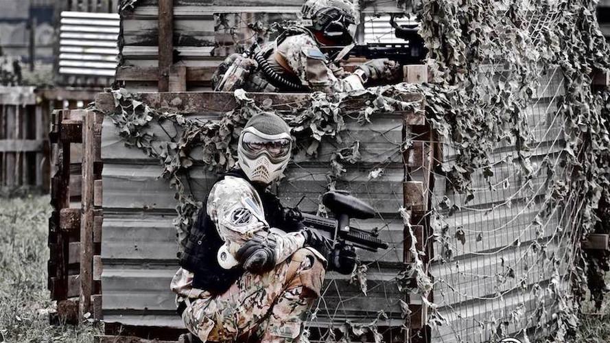 OperationValkyrie2018_15.jpg