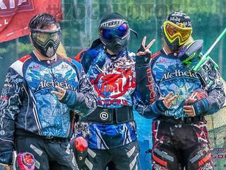 Team Aletheia