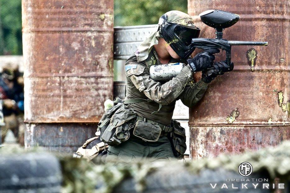 OperationValkyrie2018_10.jpg