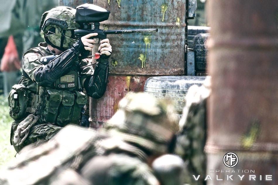 OperationValkyrie2018_18.jpg
