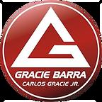 Gracie Barra Brazilian Jiu Jitsu (BJJ)