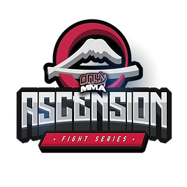 ONYX Ascension Logo.png