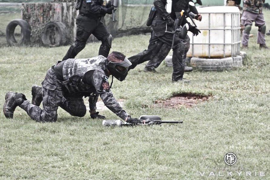 OperationValkyrie2018_13.jpg