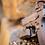 Thumbnail: KAGWERKS GEN 5 EXTENDED & RAISED SLIDE RELEASE FOR GLOCK