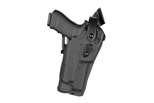 SAFARILAND 6360RDS - Glock 34/35