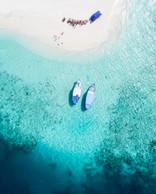 4. Fiji Islands .jpg