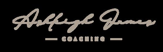 Ashleigh James Logos-16.png