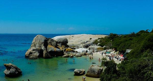 9. Great hidden beaches .jpg