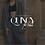 Thumbnail: The Quincy Branding Kit
