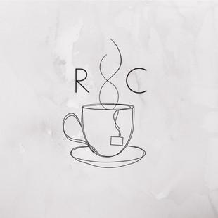 Rise + Chai Logo