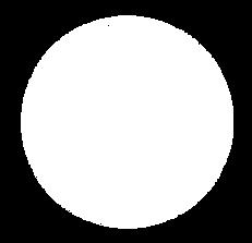 Ashleigh James_Submark 3 white transparent.png