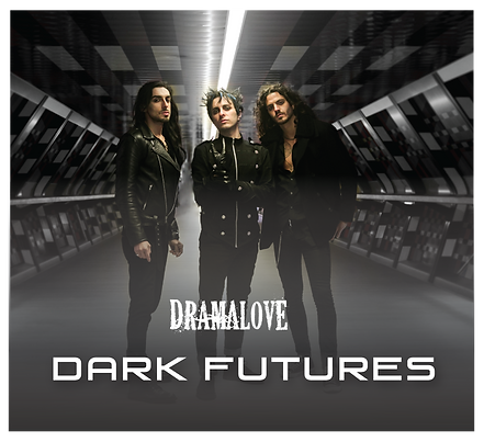 dramalove cover-20.png