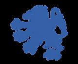 French Quarter Logo-04.png