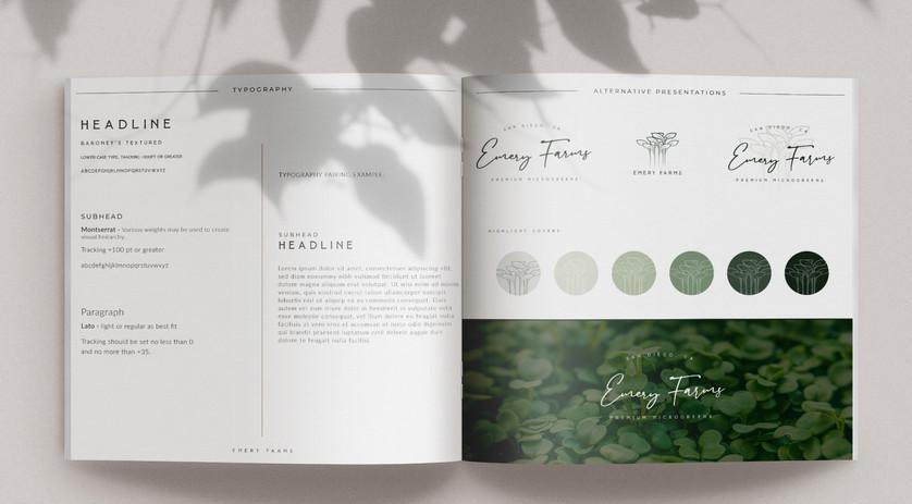 Emery Farms Branding 2_edited.jpg