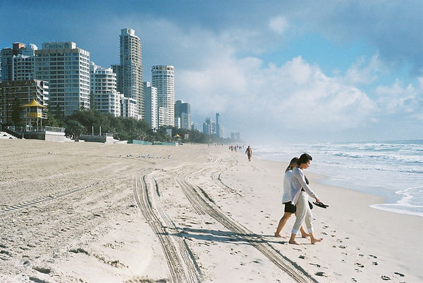 #14 The Gold Coast.jpg