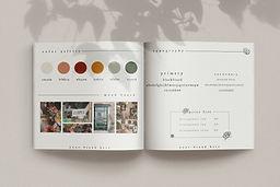 website design san diego tori lake design