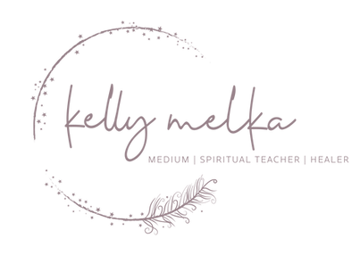 Kelly Melka_Transparent_Digital_Logo.png