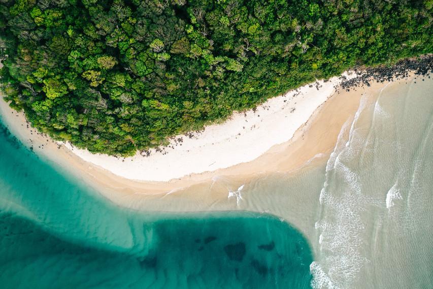 #6 Burleigh Heads - gorgeous beaches.jpg