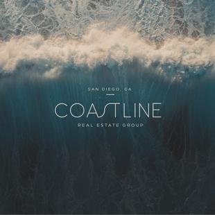 TL_Coastline.png