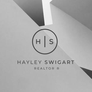 Hayley Swigart Logo Mockup 2-12.jpg