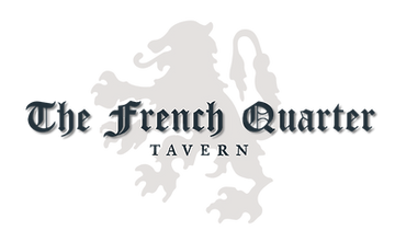 French Quarter Logo-09.png