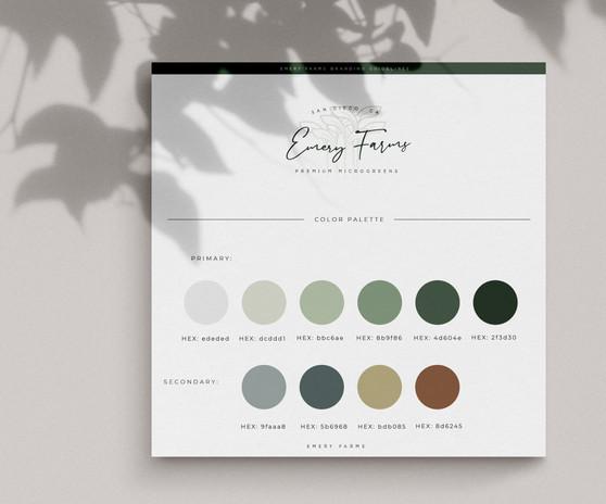 Emery Farms Branding 1_edited.jpg