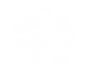 French Quarter Logo-06.png