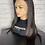"Thumbnail: 18"" 13 x 4 Krystal Premium Virgin"