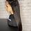 """Thumbnail: 24"""" Jayda Lace closure wig HD and Brown Swiss Virgin"""