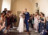 Hochzeit_Würzburg.jpg