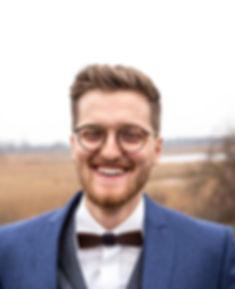 Natanael Liebner Portrait_.jpg