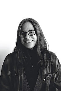 Paula Castillo
