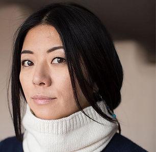 Izumi Yokoyama