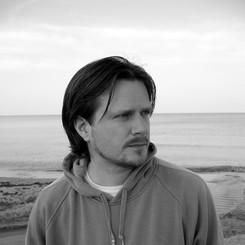 Nils Erikson