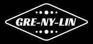 GRE_NY_LIN_BLACK.png