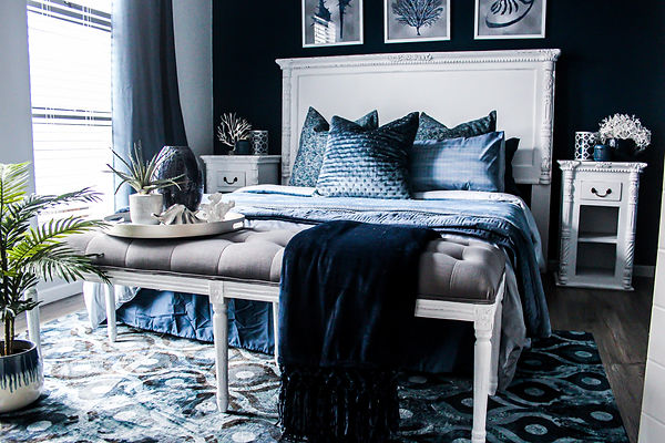 how-to-remodel-a-bedroom-Butler-Homes-LL
