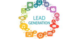 lead-generation-leadstr.com.png