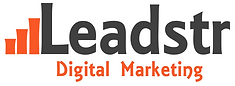 LeadstrDigitalMarketing.png