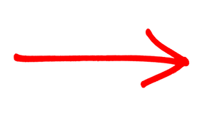 red-arrow-transparent.png