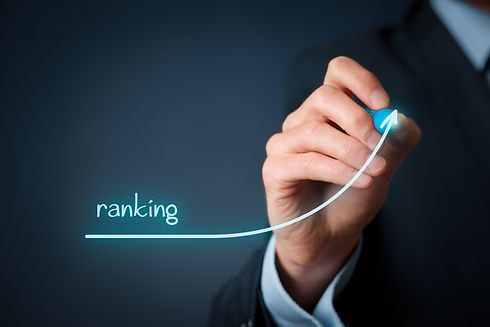 raleigh-seo-website-ranking-leadstr.jpg