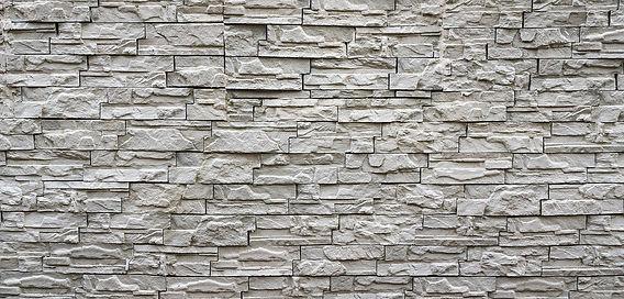 brick-2172682_1280.jpg