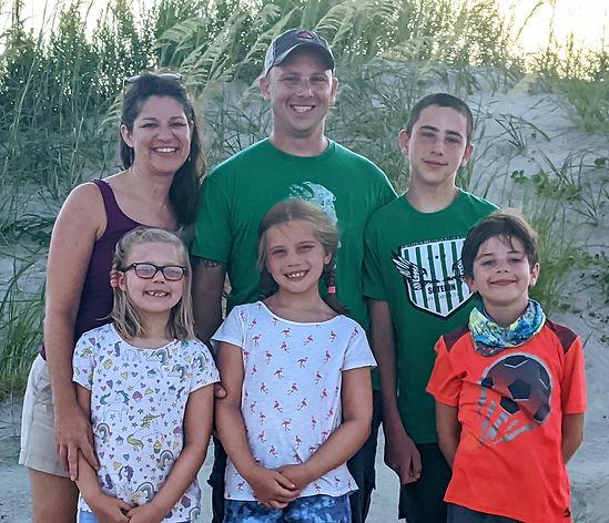 Steven-Eisenberg-Family-Butler-Homes-LLC